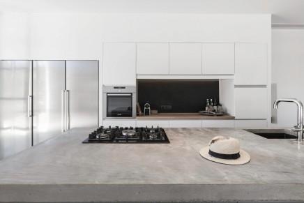 schone-renovierte-mediterranse-einfamilienhaus (2)