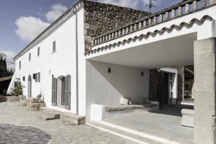 schone-renovierte-mediterranse-einfamilienhaus (20)