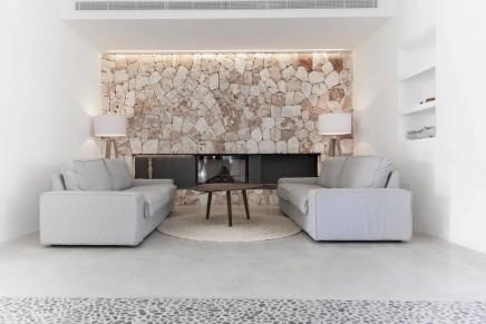 schone-renovierte-mediterranse-einfamilienhaus (3)