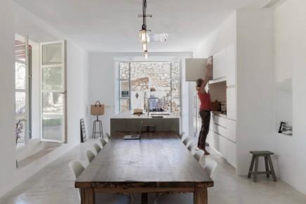 schone-renovierte-mediterranse-einfamilienhaus (4)