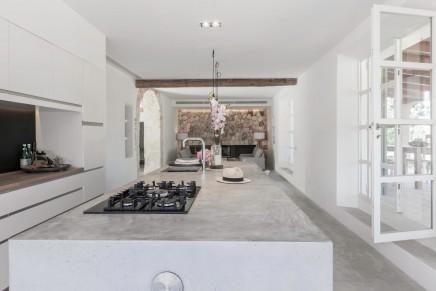 schone-renovierte-mediterranse-einfamilienhaus