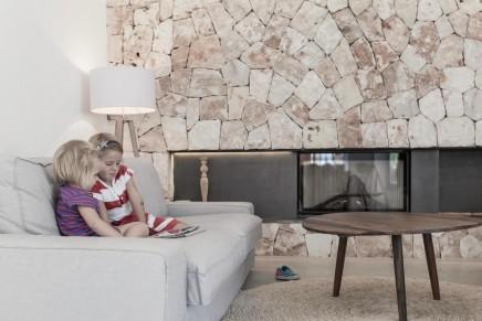 schone-renovierte-mediterranse-einfamilienhaus (5)