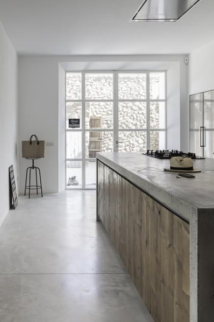 schone-renovierte-mediterranse-einfamilienhaus (7)