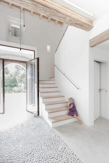 schone-renovierte-mediterranse-einfamilienhaus (8)