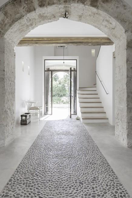 schone-renovierte-mediterranse-einfamilienhaus (9)