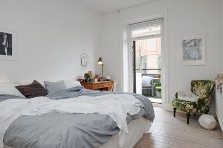 schone-schlafzimmer-mit-begehbarer-kleiderschrank (1)