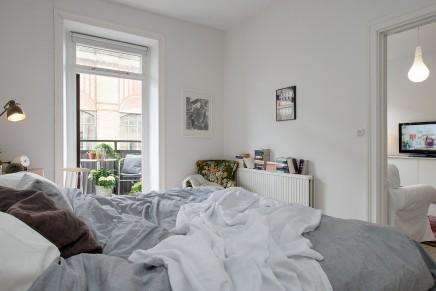 schone-schlafzimmer-mit-begehbarer-kleiderschrank (3)