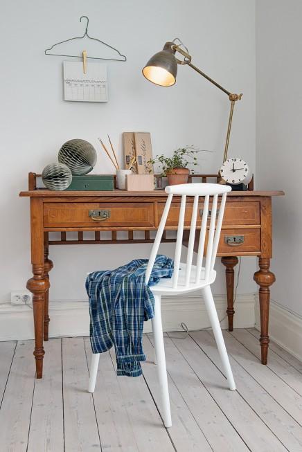 schone-schlafzimmer-mit-begehbarer-kleiderschrank (4)
