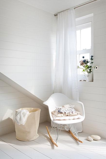 Schone schlafzimmer Styling Interior Stylistin Heidi Maude  Wohnideen einrichten