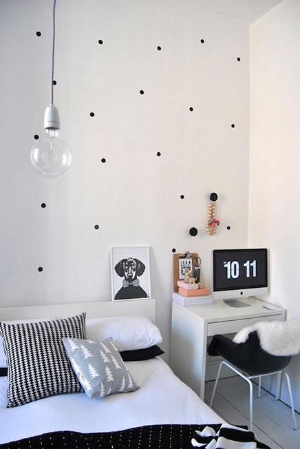 Schöne Schlafzimmer Tapeten