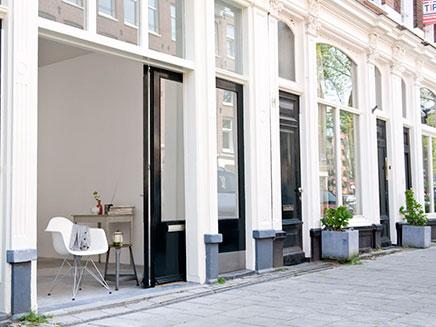 schone-shop-in-amsterdam-zu-mieten (1)