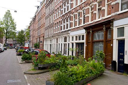 schone-shop-in-amsterdam-zu-mieten (3)