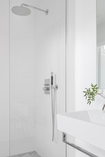 schone-skandinavischen-badezimmer-5m2 (2)
