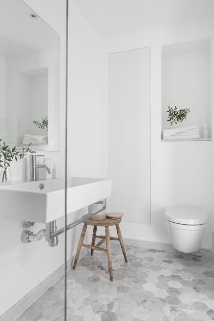 schone-skandinavischen-badezimmer-5m2