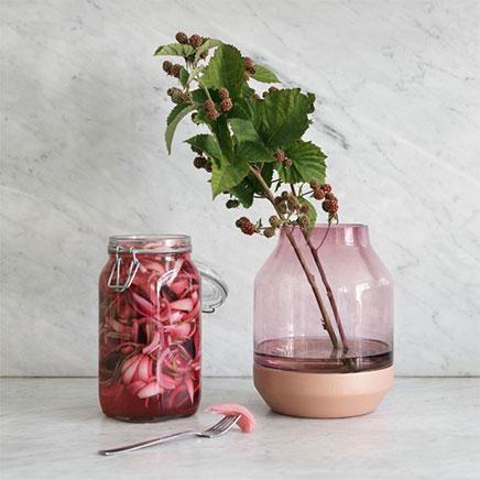 schone-vasen (1)