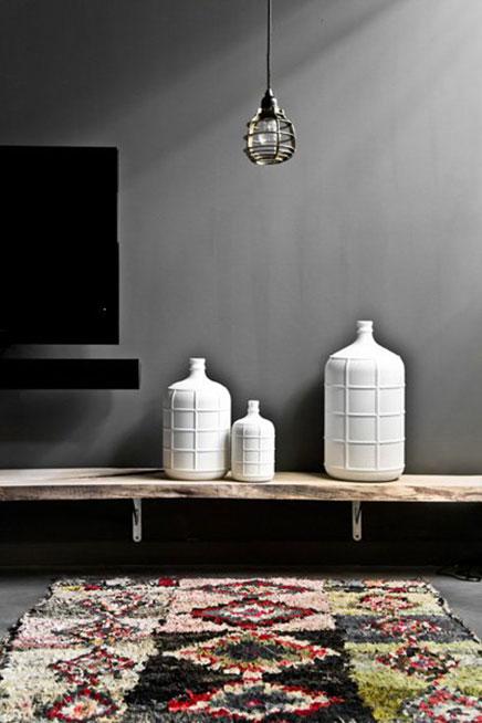 schone-vasen (3)