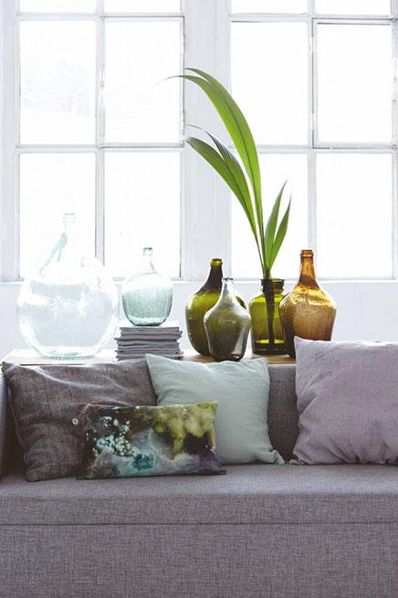 schone-vasen (4)