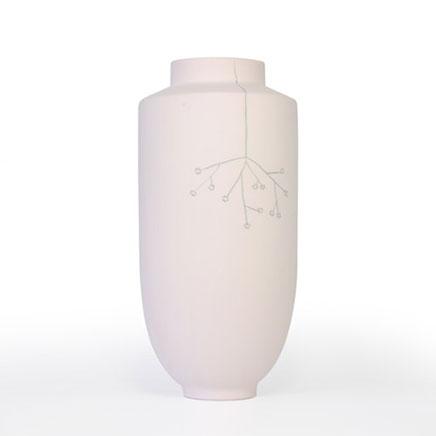 schone-vasen (5)