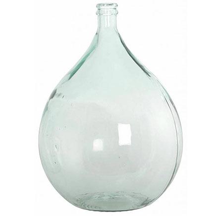schone-vasen (6)