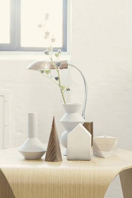 schone-vasen