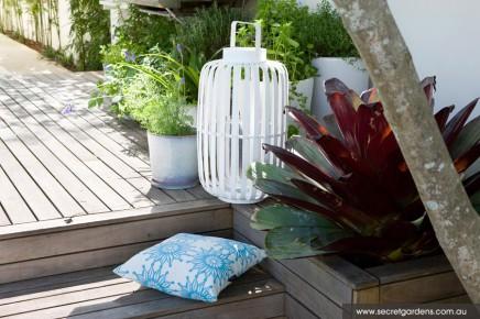 schoner-garten-terrasse-pool (3)