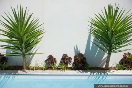 schoner-garten-terrasse-pool (4)