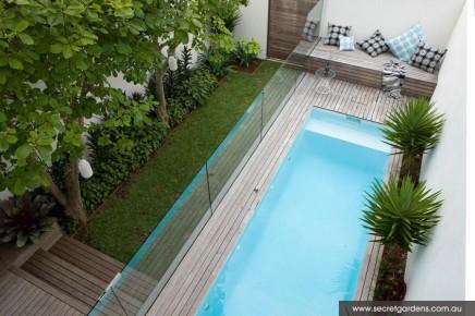 schoner-garten-terrasse-pool (5)