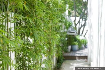 schoner-garten-terrasse-pool (6)