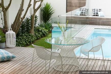 schoner-garten-terrasse-pool (7)