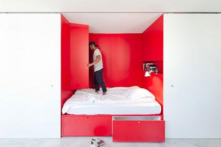 schones-design-super-kleine-wohnung (2)