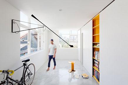schones-design-super-kleine-wohnung (3)