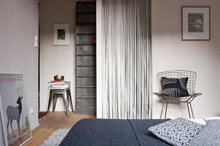 schones-schlafzimmer-innenarchitektin-catherine (1)