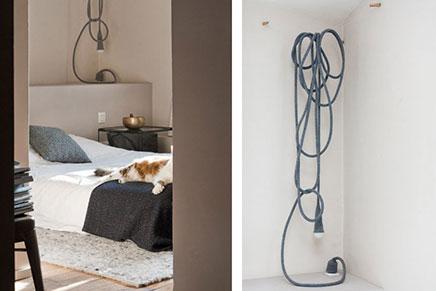 schones-schlafzimmer-innenarchitektin-catherine (3)
