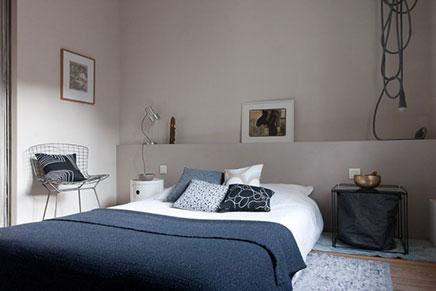 schones-schlafzimmer-innenarchitektin-catherine (4)