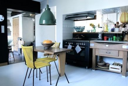 schones-wohnzimmer-innenarchitektin-anne-milet (2)