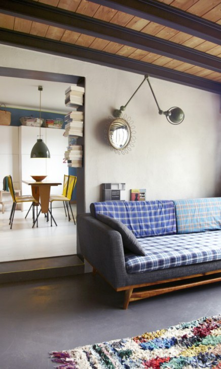 schones-wohnzimmer-innenarchitektin-anne-milet (3)