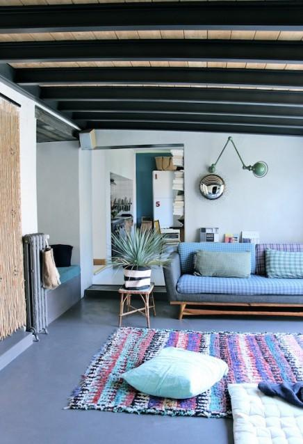schones-wohnzimmer-innenarchitektin-anne-milet