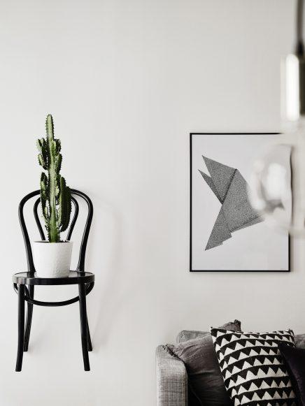 schones-wohnzimmer-kleinen-wohnung-62m2 (1)
