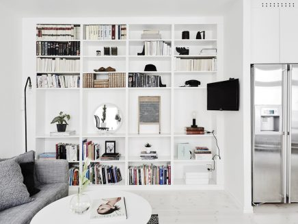 schones-wohnzimmer-kleinen-wohnung-62m2 (10)