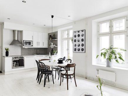 schones-wohnzimmer-kleinen-wohnung-62m2 (11)