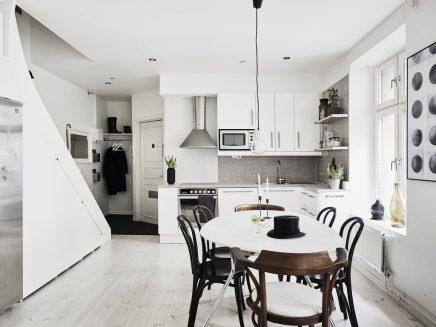 schones-wohnzimmer-kleinen-wohnung-62m2 (12)