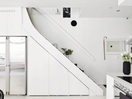 schones-wohnzimmer-kleinen-wohnung-62m2 (13)