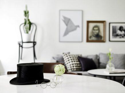 schones-wohnzimmer-kleinen-wohnung-62m2 (4)