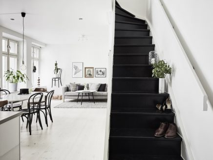 schones-wohnzimmer-kleinen-wohnung-62m2
