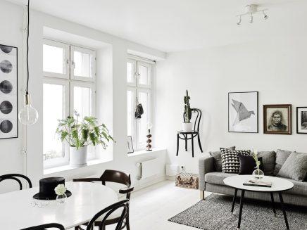 schones-wohnzimmer-kleinen-wohnung-62m2 (5)