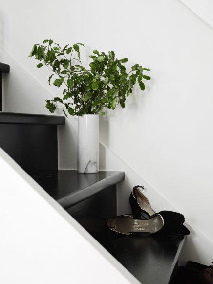 schones-wohnzimmer-kleinen-wohnung-62m2 (6)