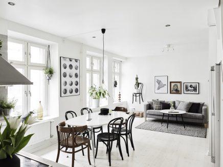 schones-wohnzimmer-kleinen-wohnung-62m2 (7)