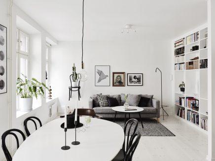 schones-wohnzimmer-kleinen-wohnung-62m2 (8)