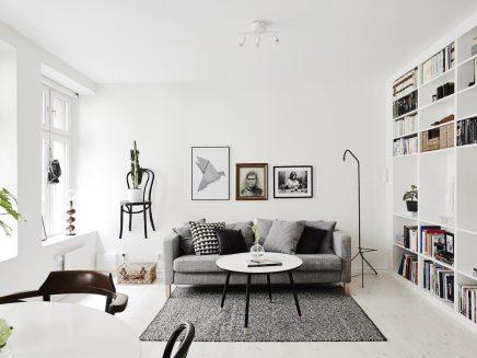schones-wohnzimmer-kleinen-wohnung-62m2 (9)