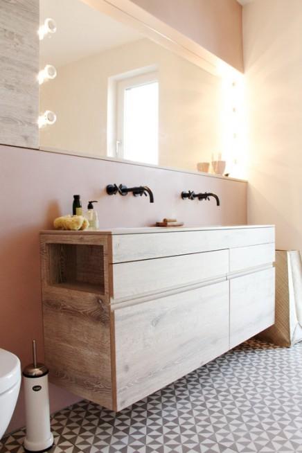 schonste-roza-badezimmer (2)
